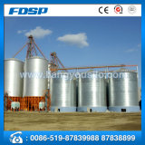 Best Feedback Soybean Storage Silo 10000 Ton Grain Silo