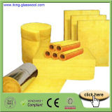 China Supply Best Price Glass Wool Blanket Asnz