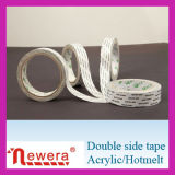 Promotion Double Sided Tape Measure