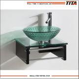 Natural Stone Wash Basin/Bathroom Basin/Bathroom Sink Vanity Tops (TB049)