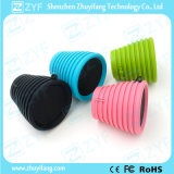 Office Gift Various Color Cup Shape Mini Bluetooth Speaker (ZYF3018)