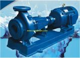 Electric Centrifugal Submersible Stainless Steel Deep Well Water Pump