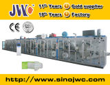 Shifting Type Sanitary Napkin Machine Jwc-Khd