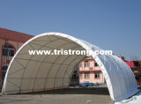 Sun Shelter, Shelter for Forklift, Container Canopy (TSU-3340C)