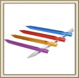 Tent Accessories Colored Aluminum Tent Pegs (CL2C-DZ25)