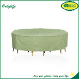 Onlylife High Quality Customized Table Cloth/Cover with Compective Price