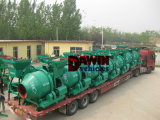 Big Quantity Proven Quality Cheap Price Concrete Mixer China Supplier