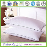 Hot Sale Cheap Wholesale Feather Down Pillow (CE/OEKO-TEX, BV, SGS)