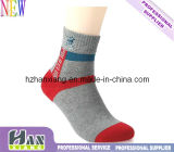 OEM Cotton Fashion Style Man Sport Socks