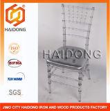 Wholesale Ice Wedding Chiavari Chair From China