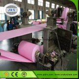 NCR Paper Coating/Making Machine for Multiple Form Receipt Use