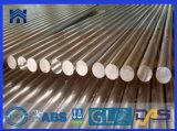 Wholesale Supply 4140 Round Bar Steel