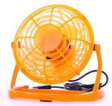 Win130 Plastic Mini USB Fan