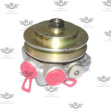 Truck Spare Part: Deutz 1013 Fuel Pump Golden, Bf6m1013/1012 Deutz Fuel Pump