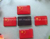 3D Epoxy Fridge Magnet/Promotional Gift Fridge Magnet