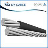 High Quality ABC Cable Duplex Triplex Quadruplex Service Drop Cable