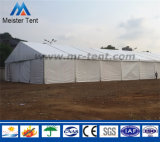 Big Clear Span Marquee Tent for Event Party Wedding