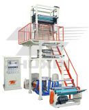 HD/LD Film Blowing Machine (SJ-A Series)