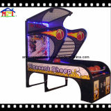 Luxury Basketball Game Machine for Indoor Playground