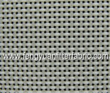 Polyester Paper Mill Fabric