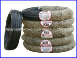Competitive Price Black Wire /Black Annealed Soft Iron Wire