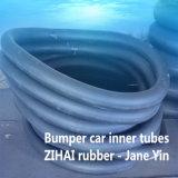 Bumper Car Tyre Inner Tubes