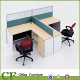 CD60 Series T Shape Modular Partition