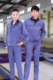 Hot Work Uniform in 2014 (WU42)