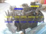 Deutz Diesel Engine (BF6M1013ECP)