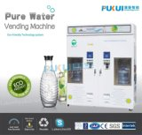 Luxury Water Vending Station for Cold and Normal Water (A-11)