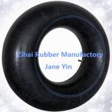 Mass Produce Full Sizes Inner Tube, Tyre Tubes