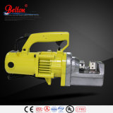 Belton  RC-20 Hydraulic Machine for Cutting Steel Bar