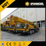 25 Ton XCMG QY25K-Iitruck Crane