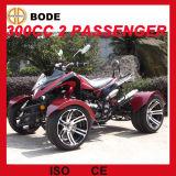 2014 New 300cc Sport ATV Racing (MC-361)