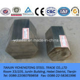 Prime Quality Stailess Steel Hexagon Steel Rod
