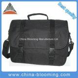 Computer Laptop Notebook Document Messenger Business Shoulder Bag Briefcase