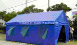 Camping Tent Tarps/Tent Tarpaulin Sheet