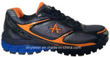 Mens Trainers Sports Running Shoes Outdoor Footwear (815-5054)