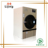 15kg Capacity Industrial Laundry Equipment Clothes Dryer and Drying Machine (HGD-15KG)