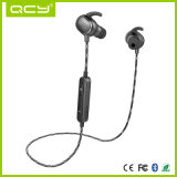 Professional Sport Stereo Wireless Headphone Bluetooth Waterproof Cheap Earphones