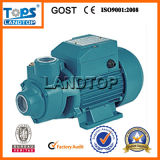 Tops Qb Hot-Sale Electric Household Clean Water Pump