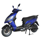 Powerful Fast Speed 2000W Moped Electric Scooter