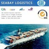 Free Shipping/Sea Freight From Shenzhen, Guaungzhou, Shanghai, Ningbo, Qingdao, Tianjin, Xiamen China