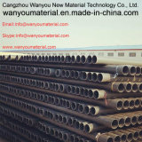 Plastic Pipe - PVC Pipe and Tube for Agricultural Irrigation
