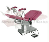 Electric General Gynecology Operating Table 3004 (B) (MEDICAL EQUIPMENT)