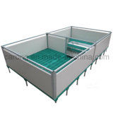 Pig Nursery Bed with Good Quality