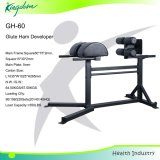 Crossfit Glute Ham Developer/GHD/Roman Chair (GH-60)