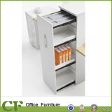 MFC Office Filing Cabinet (LQ-CDS0306)