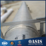 Pipe Base Screens Perforated Pipe with Screen Jackets