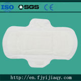 Super Absorbent Ultra Thin Sanitary Pad for Women
